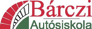 barczi_autosiskola_logo_02_nevvel_100px