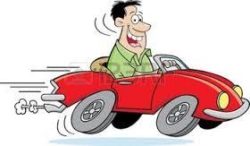 boldog_autos_karikatura